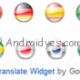 Cara membuat translate Bendera (Flag)