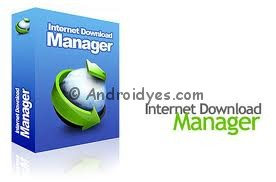 Download IDM 6.12 Build 25 Fullversion +Patch