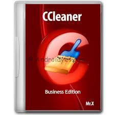 Download CCleaner 3.2.1 Business Edition +Crack