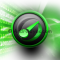 Download Razer Game Booster 3.5.6 Full Version