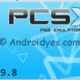 Download PCSX2 0.9.8 Full Version +Bios