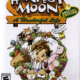 Download Harvest Moon A Wonderful Life Special Edition Full Version