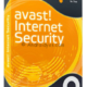 Download Avast! Internet Security 8 Final Full License
