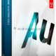 Download Adobe Audition CS5.5 Portable Full Version