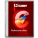 Download CCLeaner Professional 4.2 Full Version