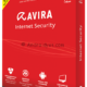 Download Avira Internet Security 2013 Full Version