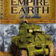 Download Empire Earth 2 Full RIP