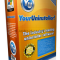 Download Your Uninstaller Pro 7.5.2013.2 Full Version