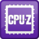 Download CPU-Z 1.66 Full Version