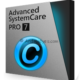Download Advanced SystemCare Pro 7.0.6.361 Full Serial