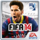 Download FIFA 14 1.3.0 Full Unlocked For Android