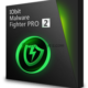 Download IObit Malware Fighter Pro 2.2 Full Serial