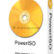 Download PowerISO 5.8 Full Version