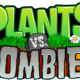 Download Cheat Trainer Plants Vs Zombies