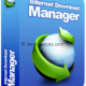 Download IDM 6.21 Build 1 Full Version With Patch