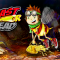 Download Be Fast or Be Dead v1.1.1 APK