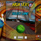 HyperBowl Pro v3.62 Full APK Download