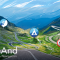 OsmAnd+ Maps & Navigation v1.9.5 APK for Android