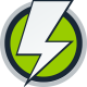 Download Manager for Android v4.45.12011 APK