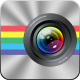 Download Photo Editor FULL v1.5.3 APK