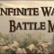 Infinite Warrior Battle Mage v1.1 + Mod APK
