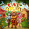 Cat Story v1.4.9 [Mod Money] APK Android