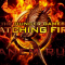 Hunger Games: Panem Run v1.0.22 APK [Unlimited Money]