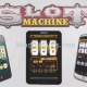 Slot Machine+ v6.4.3 Apk Full Download