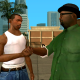 Download Grand Theft Auto: San Andreas 1.07 Mod Apk