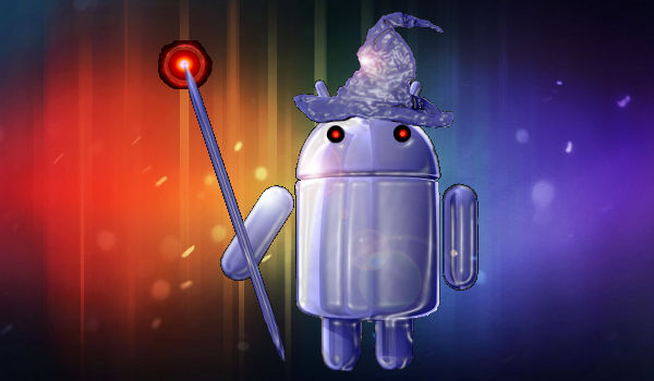 wallpaper wizardrii apk
