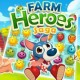 Download Farm Heroes Saga 2.20.3 Mod Apk