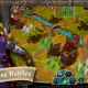 Download BattleLore: Command v1.1.0 MOD APK