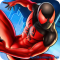 Download Spider Man Unlimited 1.3.1a Apk Mod