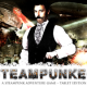 Download Steampunker Tablet Edition v2.1 MOD Apk