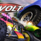 RE-VOLT Classic 3D (Premium) v1.2.1 APK Unlimited Money