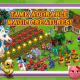 Download Fairy Farm 2.5.9 Mod Apk Cheat Gems