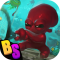 Download Quadropus Rampage 2.0.14 MOD Apk