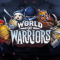 Download World of Warriors v1.5.0 Mod Money Apk