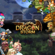 Download Dragon Storm v3.6.0 Mod Money Apk