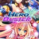 Download Hero Buster v1.0.3 Mod Apk