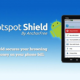 Download Hotspot Shield VPN Proxy Pro 3.3.1 Apk