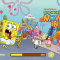 SpongeBob Moves In v4.26.00 Mod Apk
