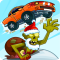 Download Zombie Road Trip 3.15 Mod Apk