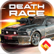 Download Death Race The Game 1.0.4 Mod Apk