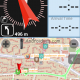 Download Run.GPS Trainer UV Pro Full v3.0.4 Apk