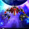 AstroWings Space War v1.7.5 Mod Money Apk