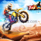 Download Bike Rivals v1.4.0 Mod Apk