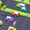 Download Crossy Road 1.0.7 Mod Apk