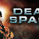Download Dead Space v1.2.0 Mod Money Apk