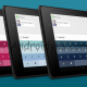 Download Fleksy Keyboard v5.4.4 Paid Apk